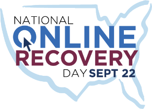 National Online Recovery Day